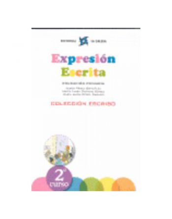 -11-.EXPRESION ESCRITA...