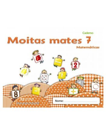 -G-.-11-.MOITAS MATES 7.-5...